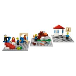 LEGO® Education StoryStarter :: MV-NORDIC |no