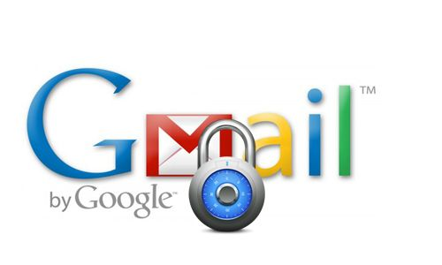 Washington (TechnoFriendz) — Google, on Thursday, announces that the company has enhanced the encryption technology for its flagship email service, and users can now expect safer and more protected email services.