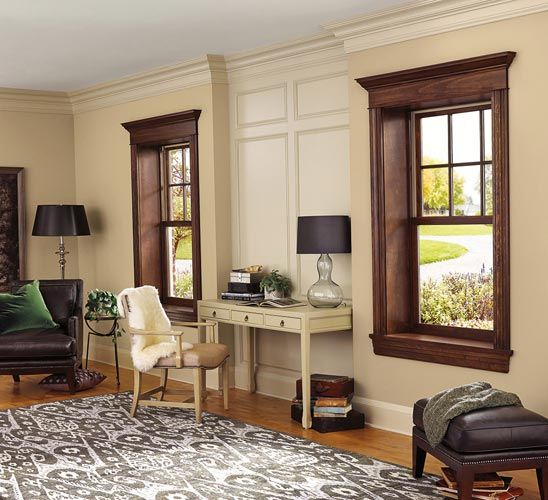 17 Best Ideas About Double Hung Windows On Pinterest Sash Windows Window Styles And Windows