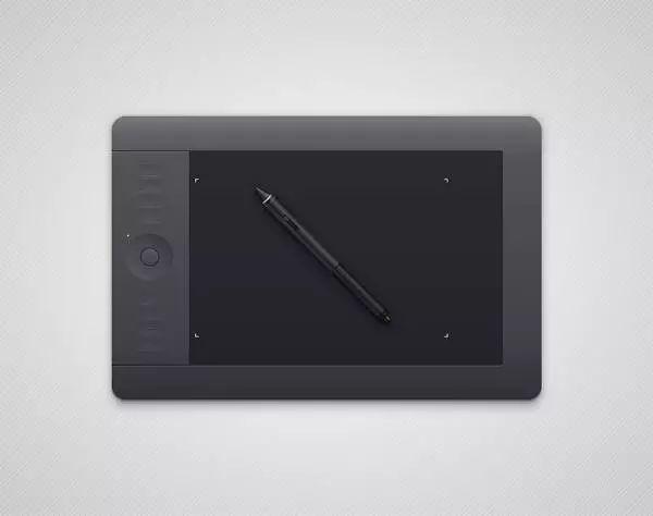 68 Finest Adobe Illustrator Tutorials