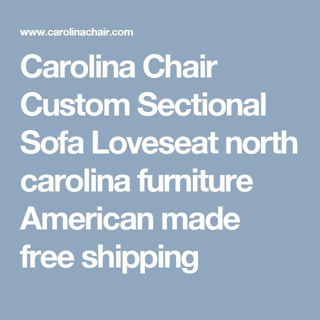 Reclining Sofa American Furniture Manufacturing Sofa Fabric Duke Indigo Heritage Furniture Gallery American Furniture Manufacturing Pinterest