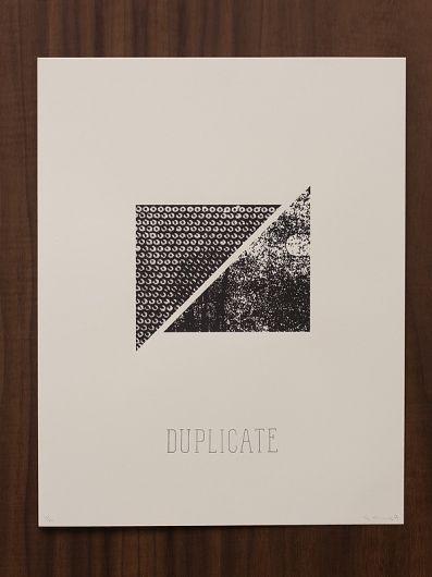 NC No.2   winterbureau // neche collection
