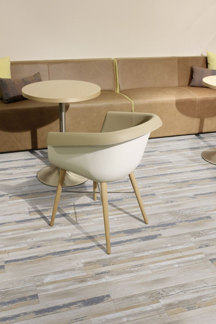 Mahe - Creation 55 by Gerflor