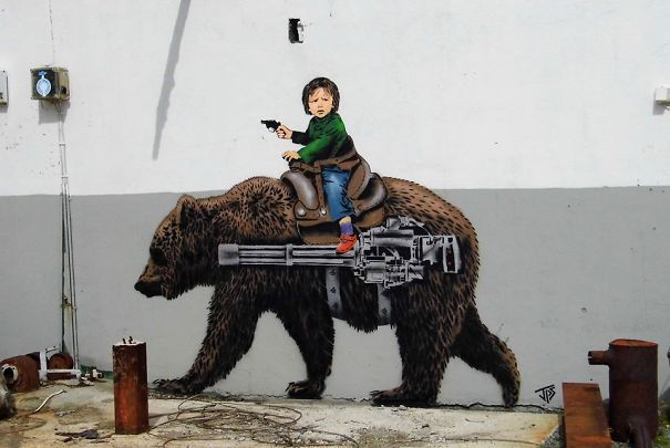 street-art-par-jamie-scanlon-8.jpg (605×405)