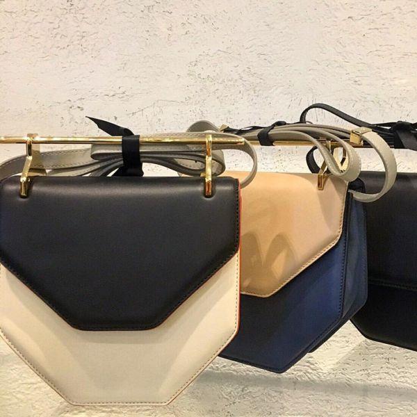 Technicolor @m2malletier Find them on our website, santarina!