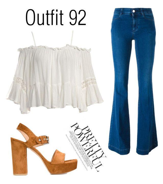 The Gallery For --u0026gt; Kathryn Bernardo Jeans Outfits