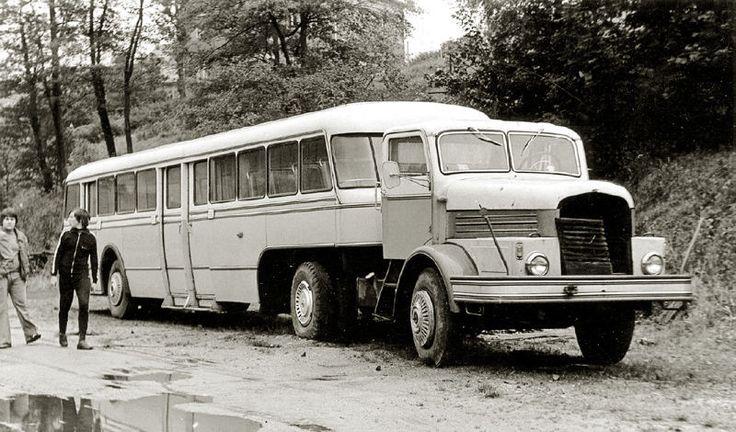 buses. Black Bedroom Furniture Sets. Home Design Ideas