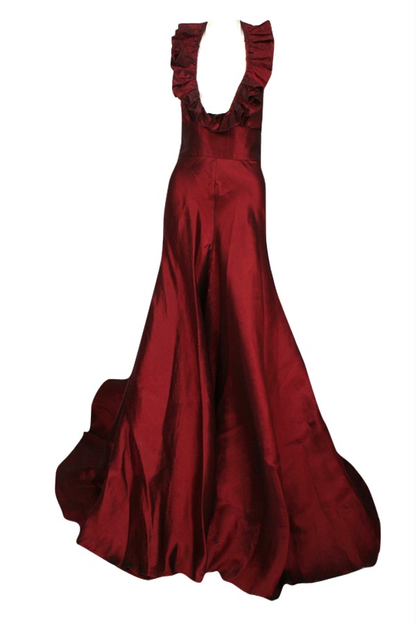 74 best Evening gown ideas images on Pinterest | Marriage ...