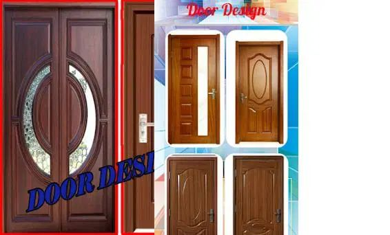 Door Desain Door Design App Design App Design Garage Door Design