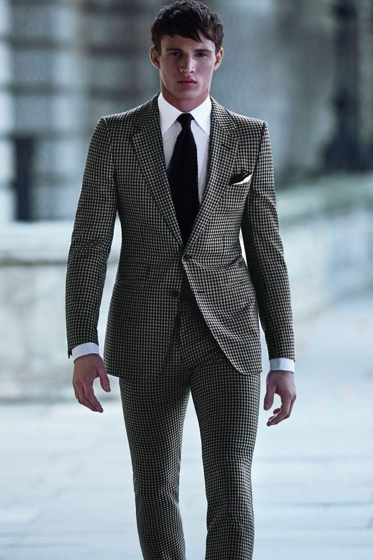 Best 25  Modern morning suits ideas on Pinterest | Tailored ...