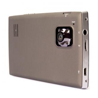 MIO COMBO 5107 to połączenie świetnej nawigacji i wideorejestratora. Wydajne podzespoły pozwalają na jednoczesne nagrywanie w wysokiej jakości oraz płynne prowadzenie do celu podróży.