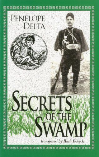 Secrets of the Swamp by Penelope Delta. $14.78. Reading level: Ages 13 and up. 485 pages. Publication: June 16, 2012. Publisher: Peter E. Randall Publisher (June 16, 2012). Save 22%!