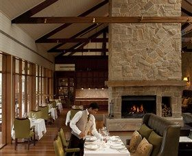 Emirates Wolgan Valley Resort and Spa - Blue Mountains City Tourism