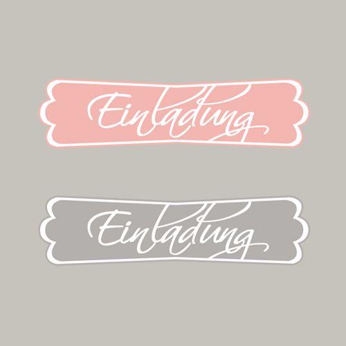 Freebie, Label, Einladung, Stampin´Up! Printable, Designeretikett, Stanze, Stempeln, Craft, basteln, pattern, punch, stampin https://www.facebook.com/Colorspell