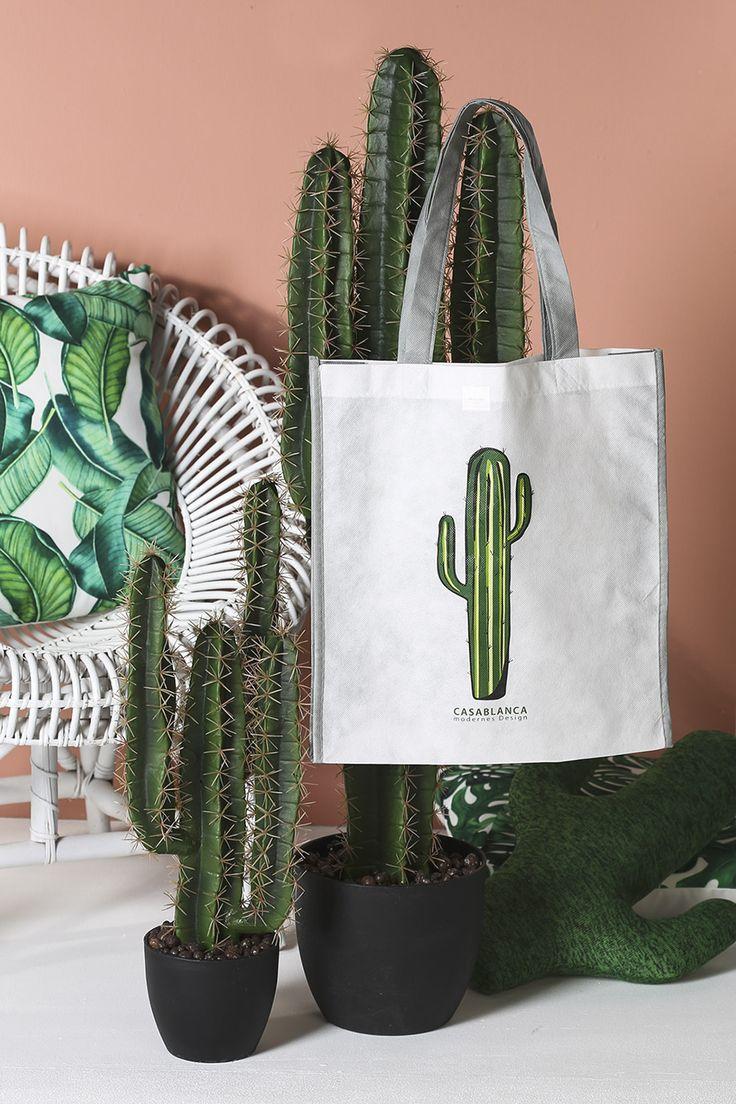 """Mein kleiner grüner Kaktus... Ein absolutes """"must have""""!"""