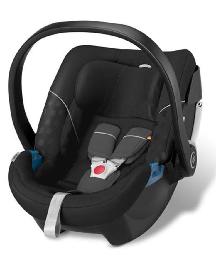 Comprar Silla de Auto Artio Monument Black GB Grupo 0+ online en Bebitus. Descubre nuestra gama de Sillas de Auto con las mejores ofertas para tu bebé. ¡Te lo entregamos en 24/48 h!