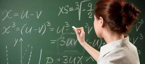 Attualità: Come si #diventa insegnanti: iter nuovi crediti formativi e il valore del TFA (link: http://ift.tt/1XkWmRh )