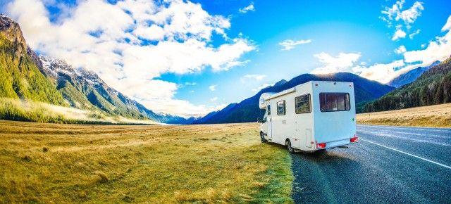 We brengen je de beste vakantie reis aanbiedingen, goedkoopste vluchten en pakket reizen. Blijf op de hoogte van alle low-cost vakantie's.
