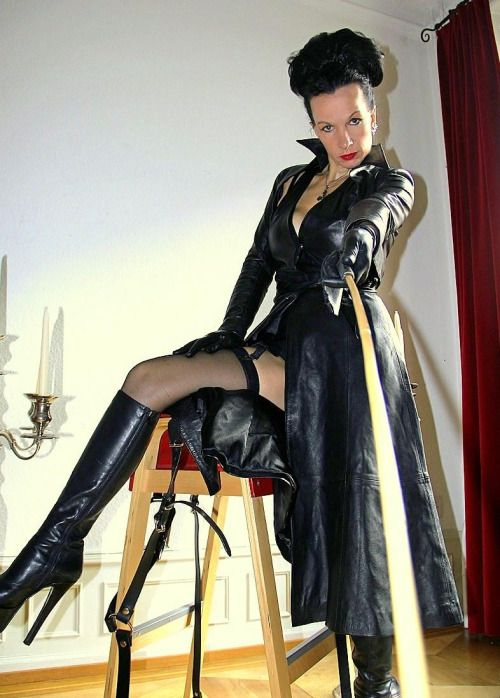 fuck for money bdsm mistress pictures