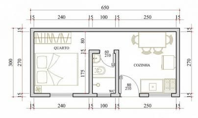 Prefabricados Habitec, Casas Prefabricadas, Techo Livianos Uruguay