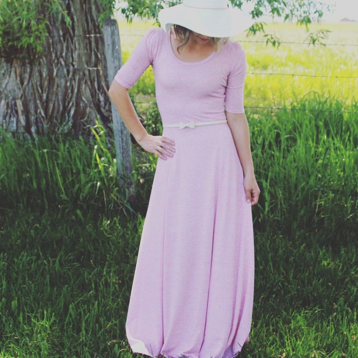 Love the LuLaRoe Ana Dress! Facebook.com/groups/LuLaLuvly