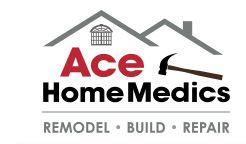 Deck Builders Andover MA Deck Contractor Ace Home Medics LLC 978-207-0326