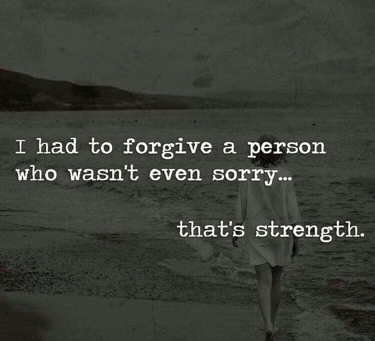 Forgiveness doesn't mean I let them back in to my life to attempt to destroy me again. It means I let go of the false hope that anything good could come from a relationship with this person. It means I do not desire to hurt this person, nor do I desire to see bad things happen to them. It means they can continue to accuse me of harboring these emotions, yet I stay silent. Because it doesn't matter; I have forgiven. My focus needs to be on FMT. <3