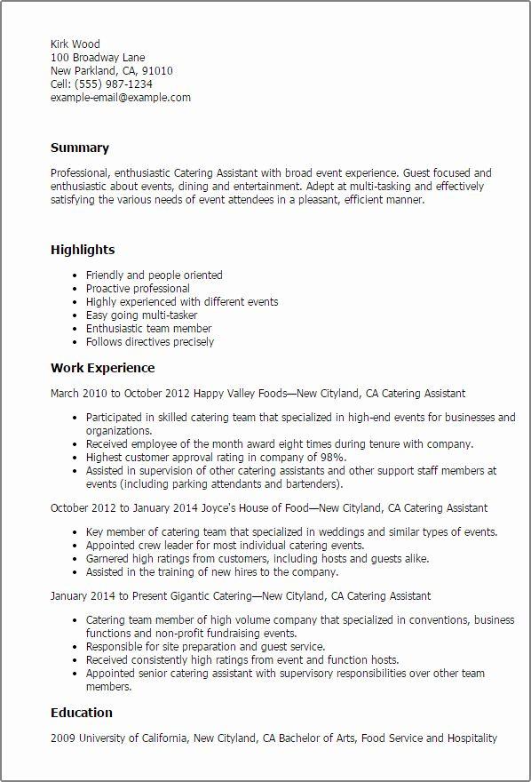 Pin On Modern Job Description On Resume