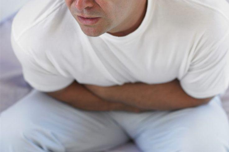 ¿Qué causa heces amarillas en los adultos? | Muy Fitness