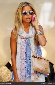 : Summer Scarves, Fashion, Color, Summer Style, Outfit, Currently, Scarfs, Hair, Sunglasses