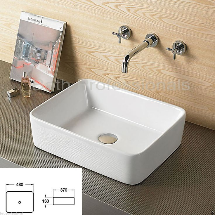 ideas about bathroom cloakroom basins on, Home design