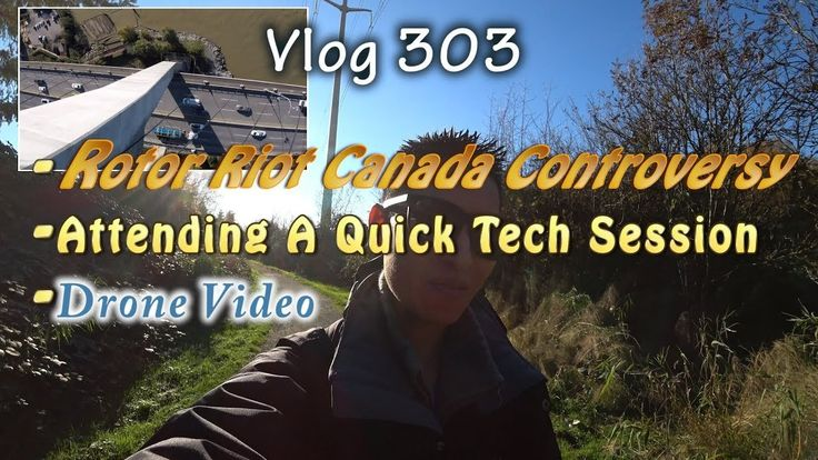 #VR #VRGames #Drone #Gaming Rotor Riot Drone Video In Canada Was It Illegal And Dangerous Bridge Dive Flight Thoughts Vlog alan yu, bridge, canada drone laws, dji, DJI Mavic Pro, drone flyers, drone laws, drone perception, drone racing, drone safety, drone tricks, drone video, Drone Videos, FPV, helicopter vs drone, miniquad, news, quad, Racing, recreational flyer, rotor riot, Transport Canada, VLOG, wordpress #AlanYu #Bridge #CanadaDroneLaws #Dji #DJIMavicPro #DroneFlyers
