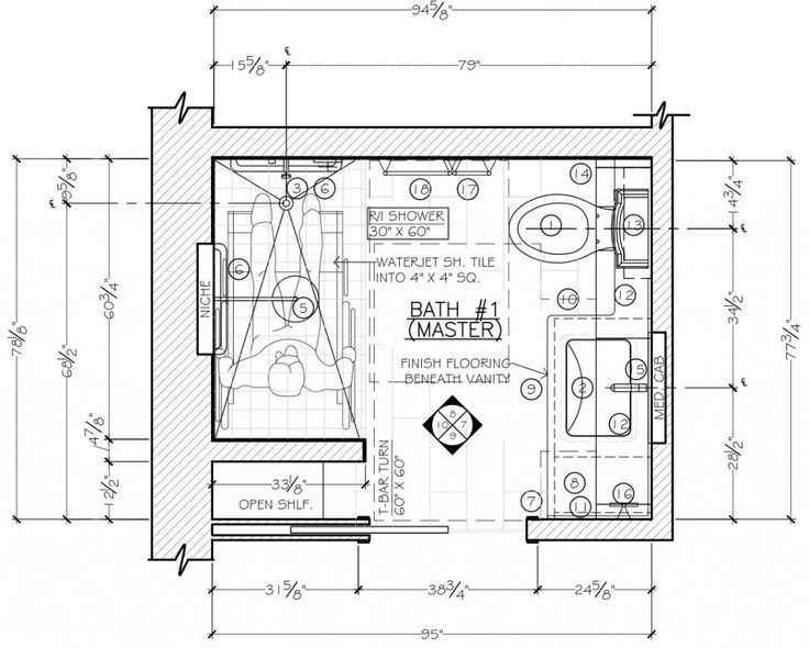 11 Best Construction Document Floor Plans Images On Pinterest Building Plans Construction