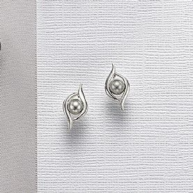 Buy Aurora Cove Earrings from Pia Jewellery