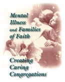 Mental Health Ministries - Creating Caring Congregations Model