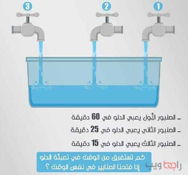 ألغاز صعبة جدا In 2021 Funny Arabic Quotes Puzzle Solving This Or That Questions