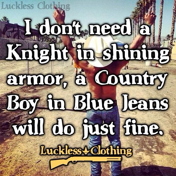 Country Life Quotes And Sayings Enchanting 258 Best Cowgirl Stuff Images On Pinterest  Country Song Quotes