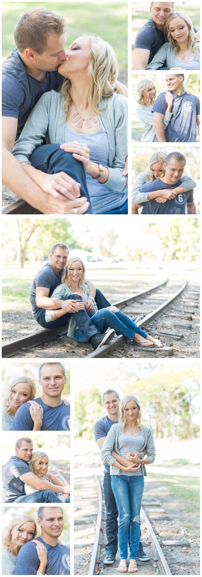 #picnic #garden #engagement #couple #love #bundaberg #Demin #blue #winter #golden