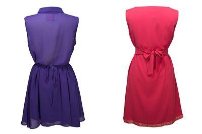 8 เทคนิคการถ่ายภาพสินค้าเสื้อผ้าแฟชั่น - weloveshopping