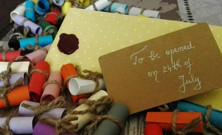 Terapie prin mesaje #messages, #gift #ideas, #envelopes, #invitations, #letters #scrisori, #mesaje #caligrafie, #dragoste