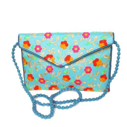 Floret Bag