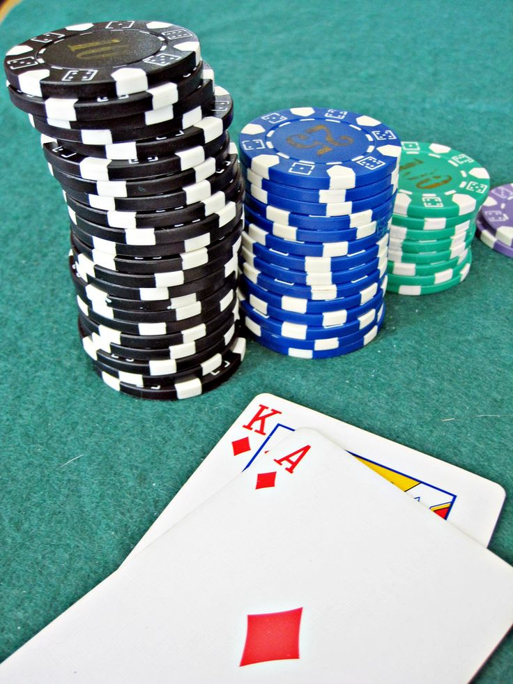 An online # gambling player should first clear the wagering requirements before having full access to the bonuses.