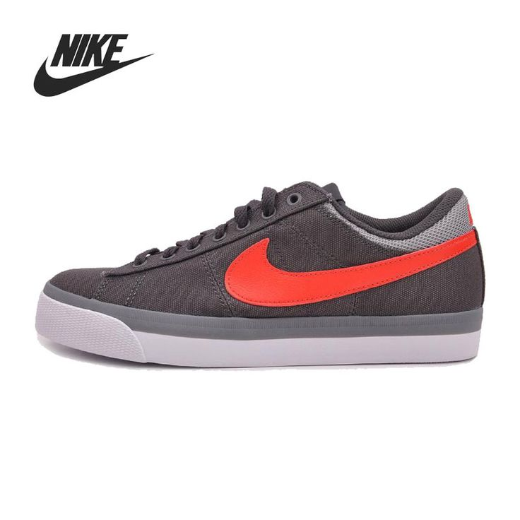 Find More Sapatas Skateboarding Information about 100% original novo nike sapatas do skate dos homens casual sapatos tênis outono 631657 060 frete grátis,High Quality auto sapatos,China sapatas da bicicleta Suppliers, Cheap sapato queria from best Sports stores on Aliexpress.com