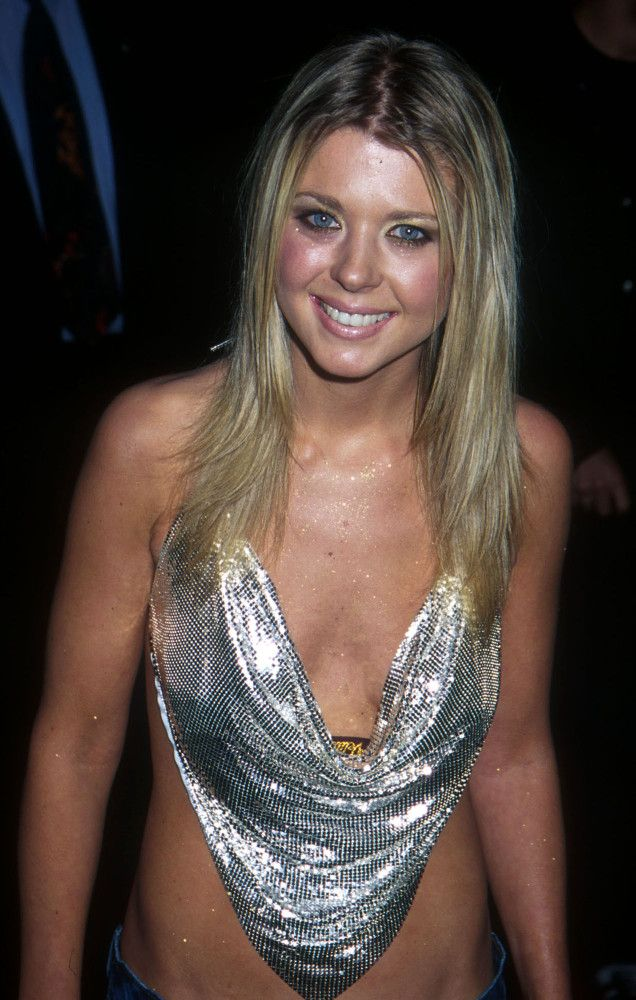 39 Best Images About Actress Tara Reid On Pinterest