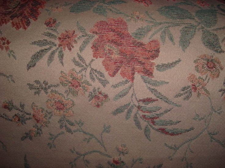 17 best images about telas on pinterest troy fabrics