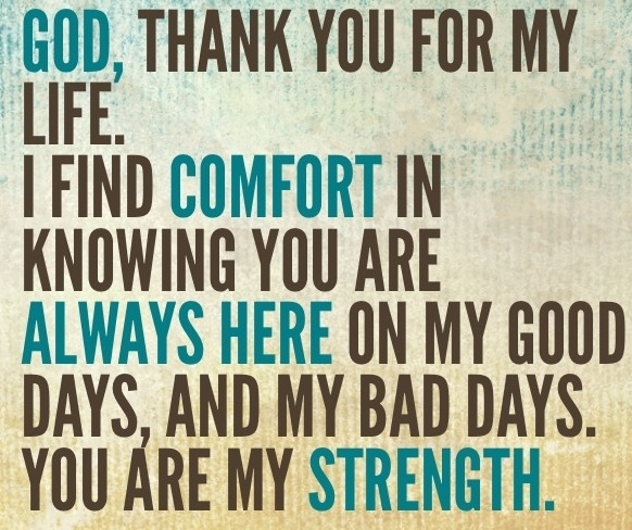 Prayer Quotes Gorgeous 200 Best Faith In Gods Hands Images On Pinterest  Biblical Verses