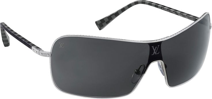 Sunglasses louis vuitton - Google Search http://www.louisvuitton.com/front/#/eng_US/Collections/Women/Accessories
