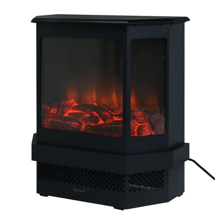 9 Best Fireplace Warm Up Images On Pinterest Electric