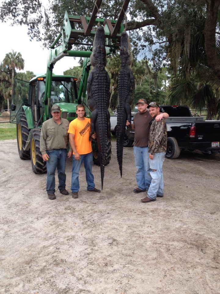 20 best fishing guides service images on pinterest south for Fish hunt fl