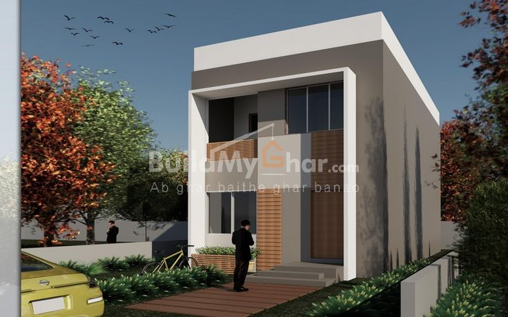 Surprise home plan 2 bhk home plan with 1300 sq ft to 1500 sq ft build up area. Largest collection of House plans,building plans and house design with drawing for House in Indian Style. 3D elevation design,Home map design,Naksha Design,House Plan,Home plans.